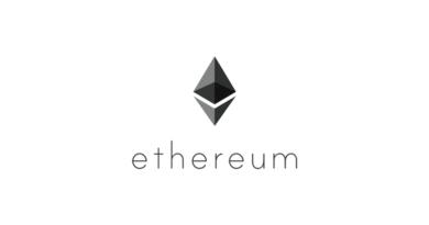 Ethereum - CoinScenario.com