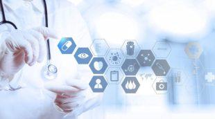 Blockchain in Healthcare: Use Cases