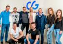 Blockchain Payments Gateway - CoinGate