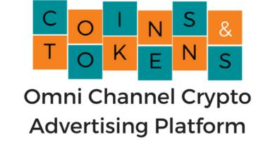 token vs coin